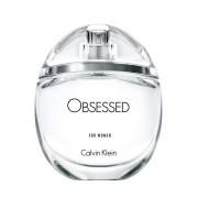 Calvin Klein Obsessed for Women EDP 50 ml W