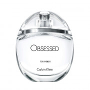 Calvin Klein Obsessed for Women EDP 100 ml W