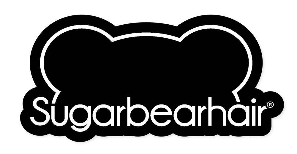 Sugarbearhair