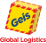 Kurýrní služba Geis