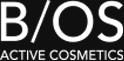 B/OS active cosmetics